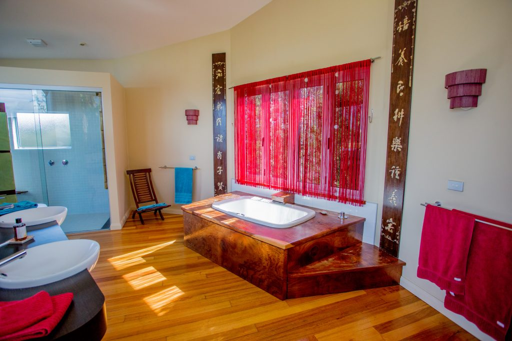 e2-bathroom2