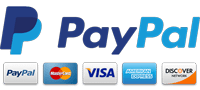 paypal-payments-200